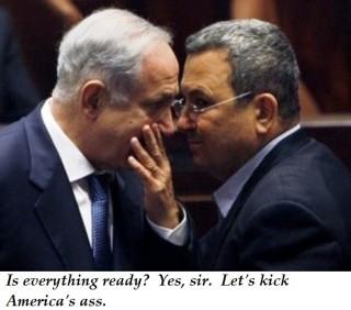 Barak-and-Netanyahu-2x