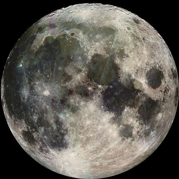 Image result for Alien life on Moon
