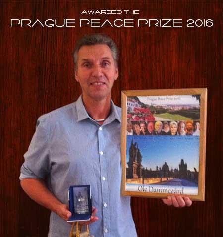 PeacePrize