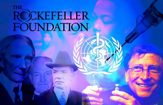 who-gates-rockefeller-vaccines