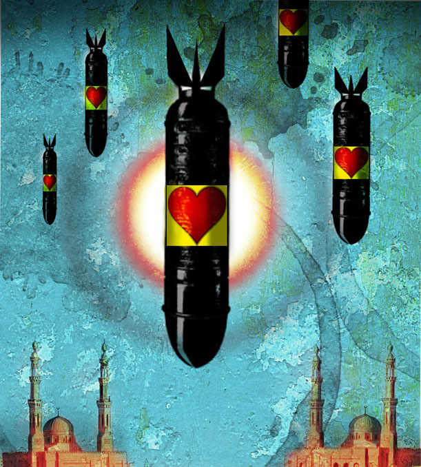 http://4.bp.blogspot.com/-6-x-cT42b8U/TlFEqwDTchI/AAAAAAAAKng/YIUYeB98Ypc/s1600/anthony+freda+HumanitarianBombs.jpg