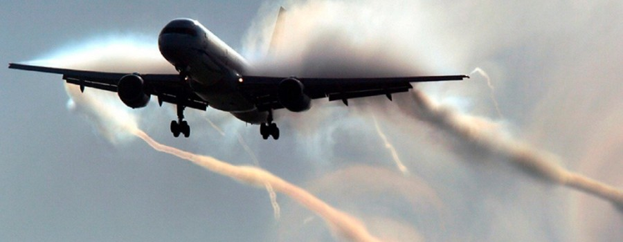 Australia approve GMO vaccine to be forcibly administered via chemtrails