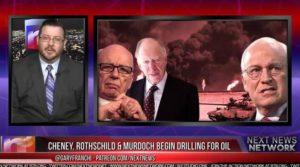 cheney_rothschild__murdoch_begin_drilling_for_oil_in_syria__229693