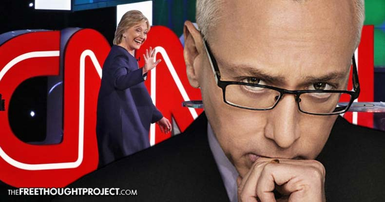 """Image result for Dr. Drew Asked To Retract Hillary Health Comments – Received """"Scary, Creepy"""" Phone Calls 