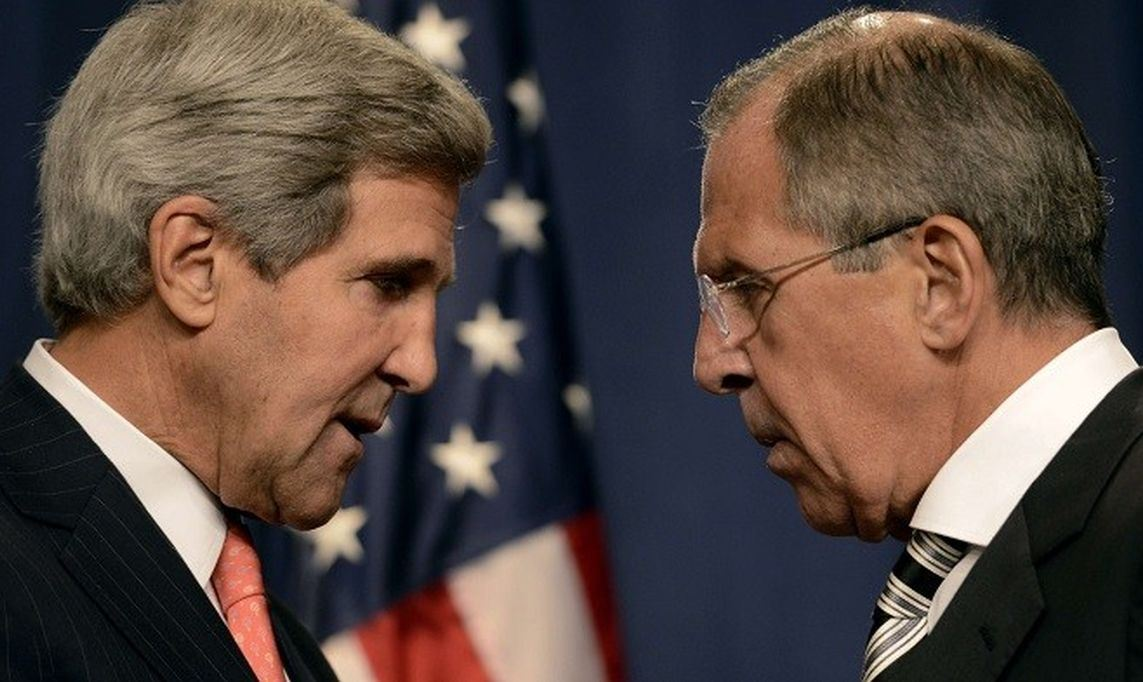 Russia-US Deal on Syria Still Alive Against the Odds