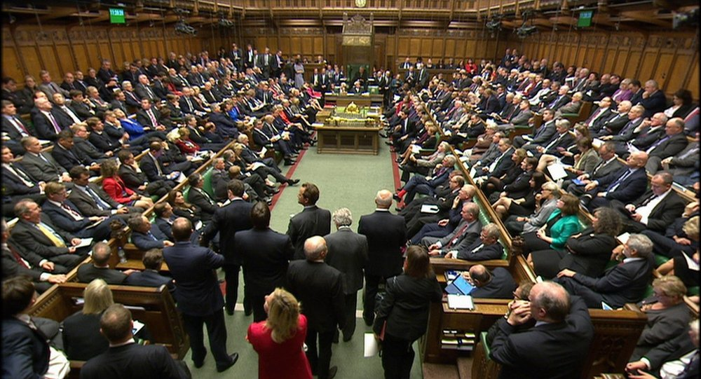 uk coalition gov