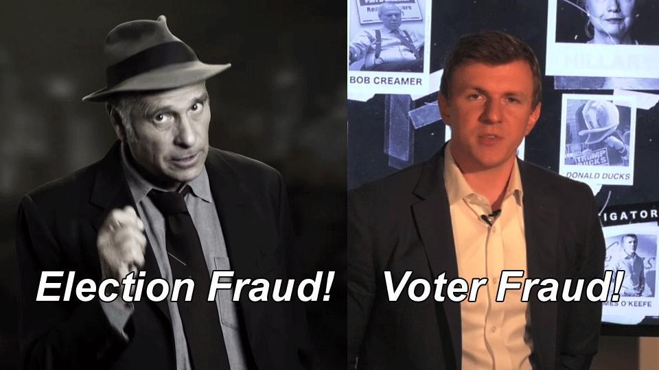 2016-election-screaming-fraud