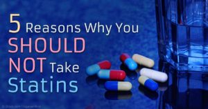 5-reasons-should-not-take-statins-fb