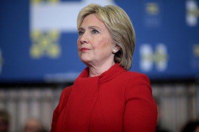 Hillary_Clinton_(24338774540)
