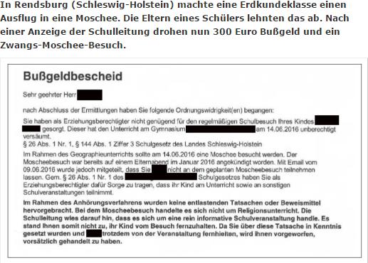 rendsburg_bussgeld