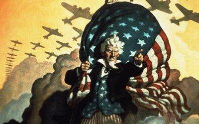 USA Empire