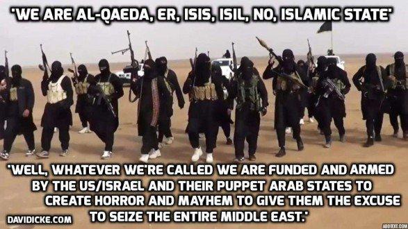 Image result for destabilizing the middle east