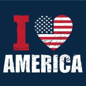 america-images-003