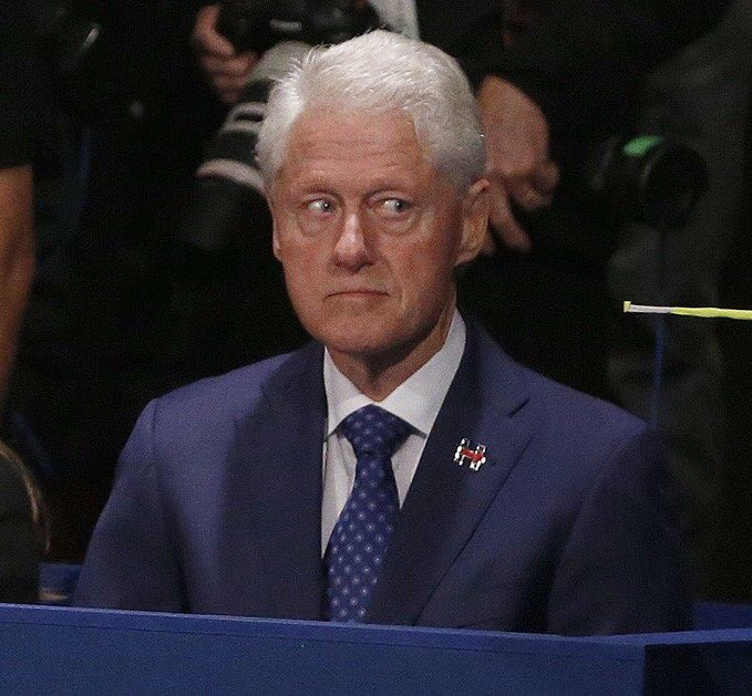 billclintonface2