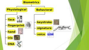 biometric-technology-3-638