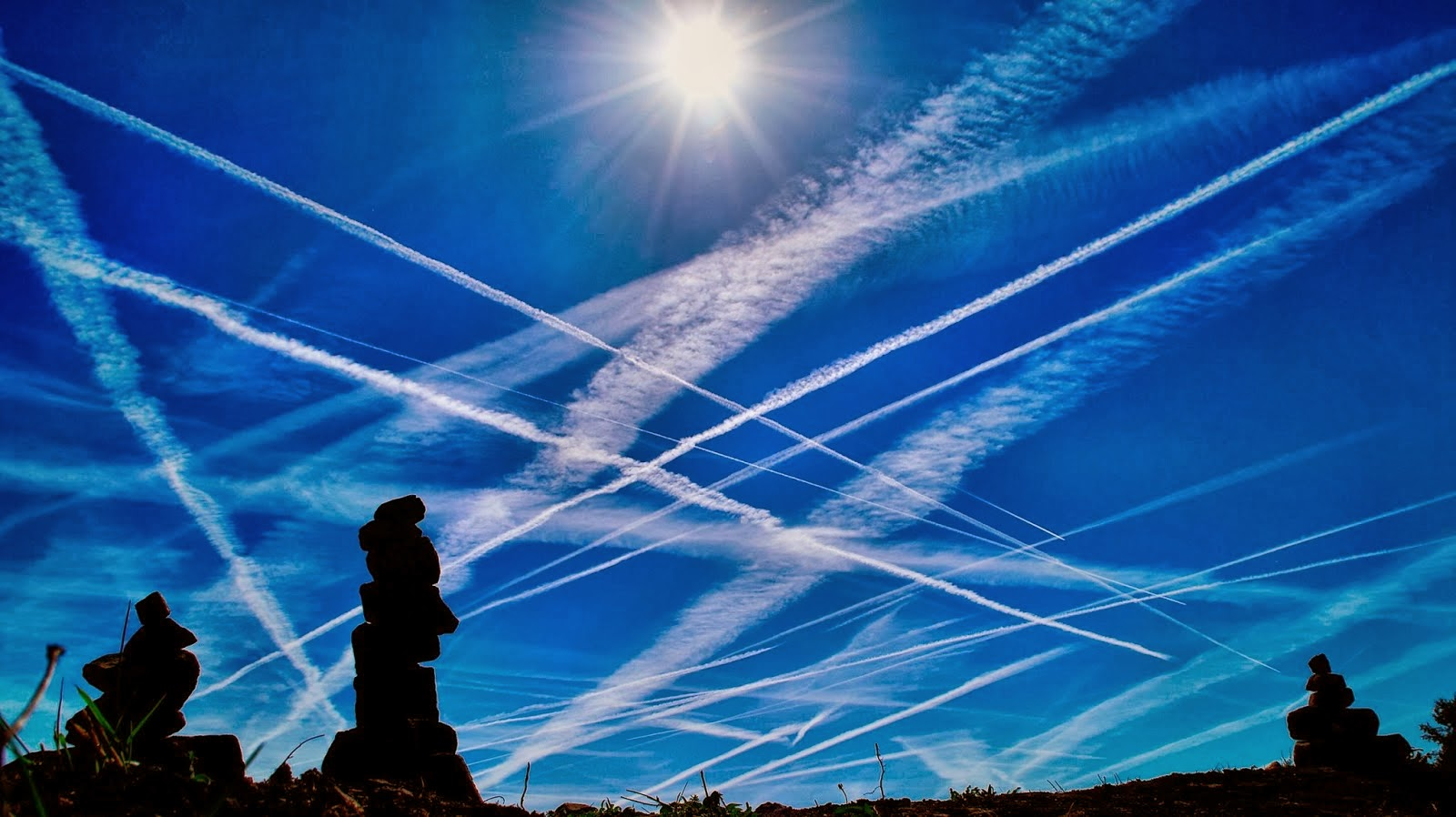 chemtrails00000