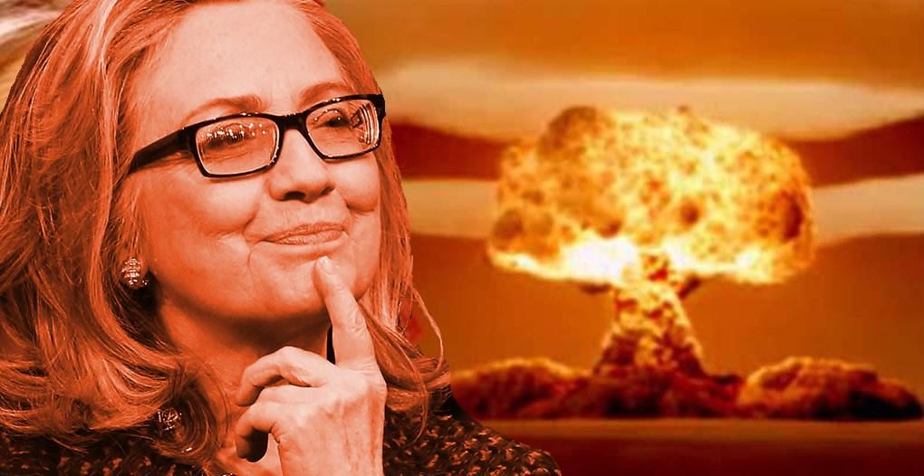 hillary-nuclear