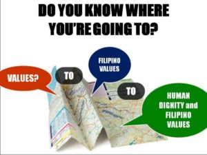humanistic-foundations-filipino-values-and-human-dignity-4-638
