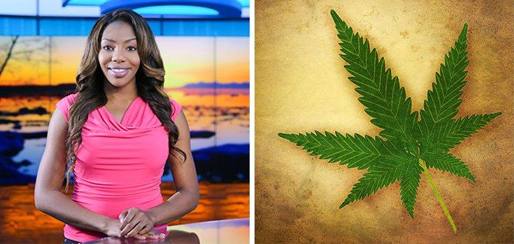 image-charlo-greene-marijuana-735-350-2