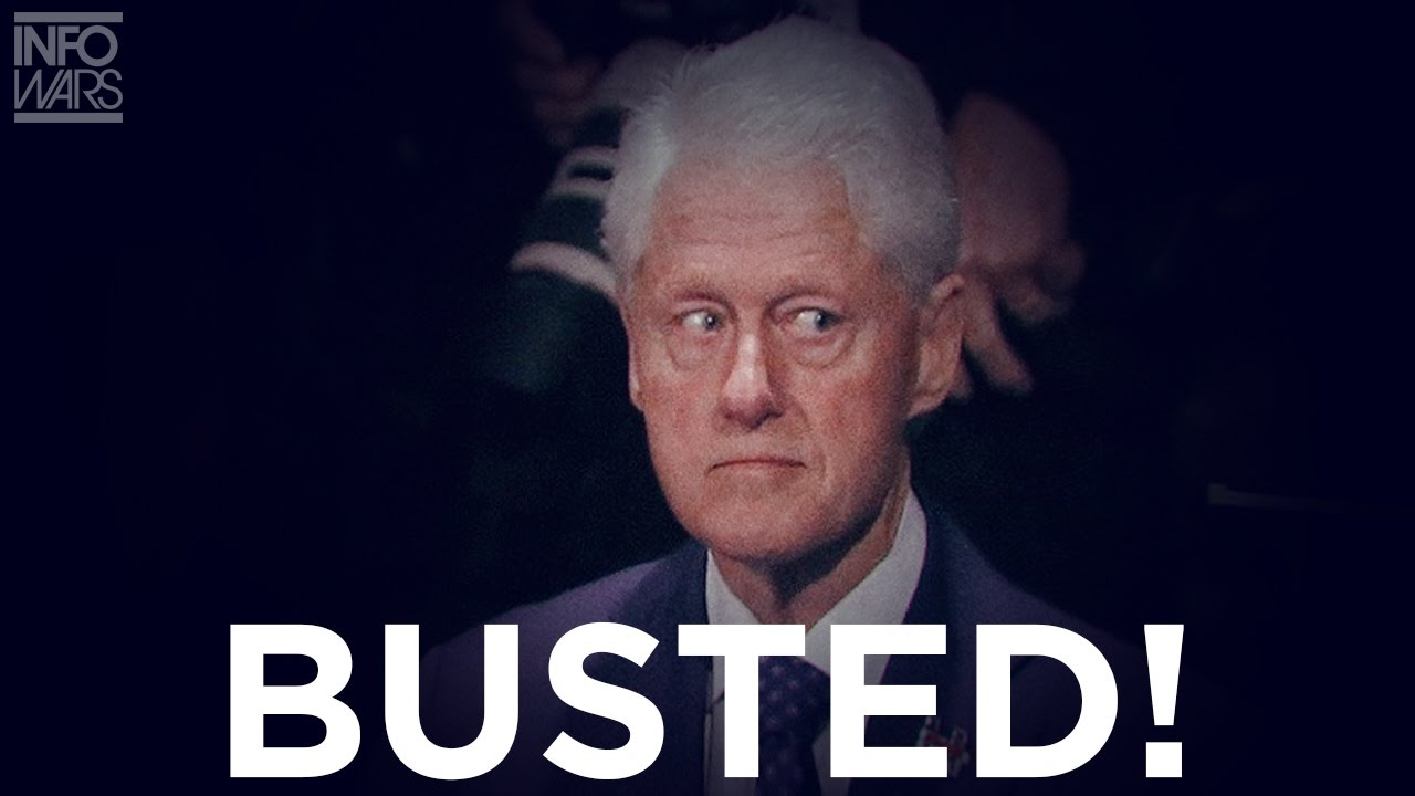 Image result for Bill Clinton's face