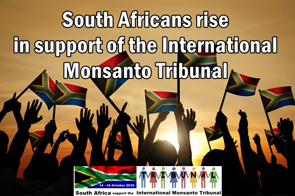 monsanto-southafricans-rise