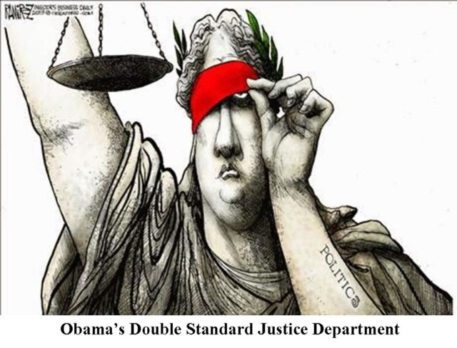 obamas-justice-department