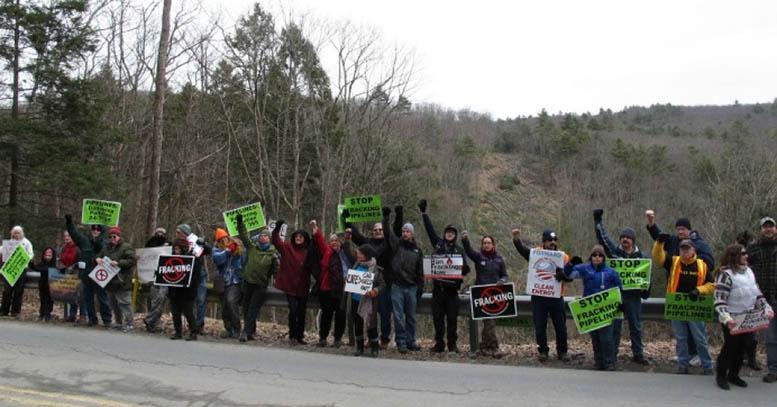 pennsylvania_fracking777