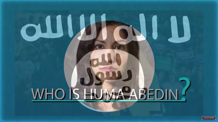 terrorist_huma.png