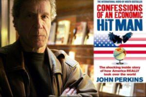 02-john-perkins-economic-hitman