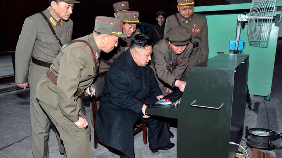 1-north-korea-hack-unit-121