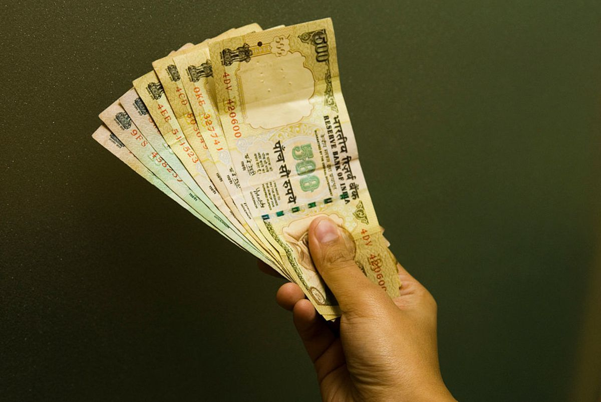 Image result for India Goes Cashless