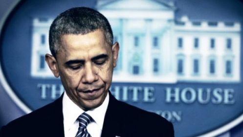 140530193519-borger-obama-defeated-by-bureaucracy-00004904-story-top-e1478800355328