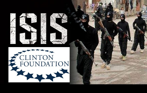 2-isis_clinton-foundation