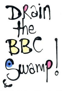 20161116-bbc