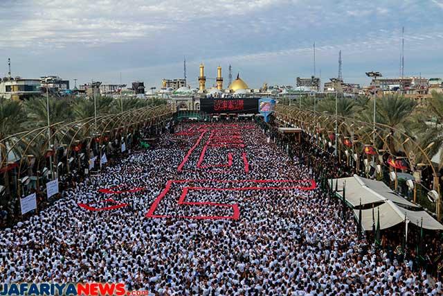 3arbaeen_1437_karbala_worlds_largest_gathering30