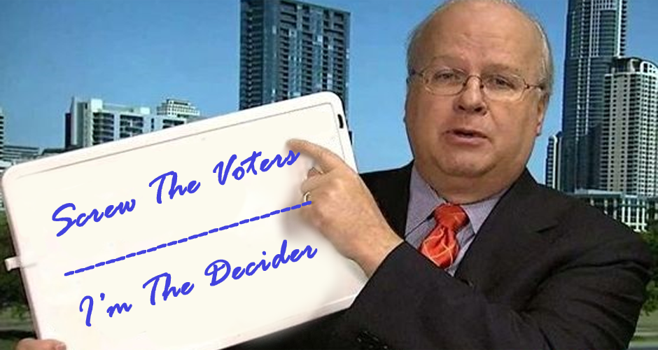 463 karl rove screw the voters 940