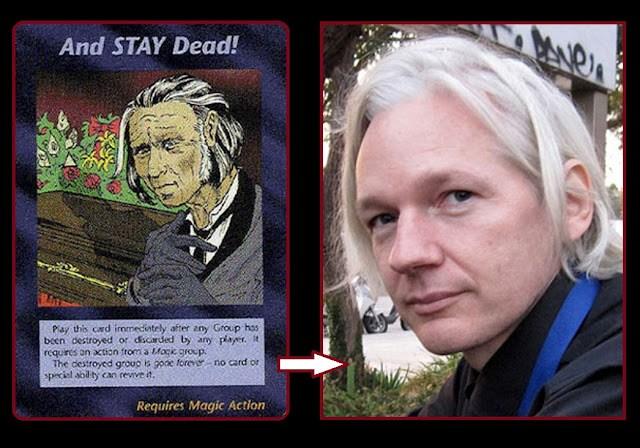 assange-card-dead