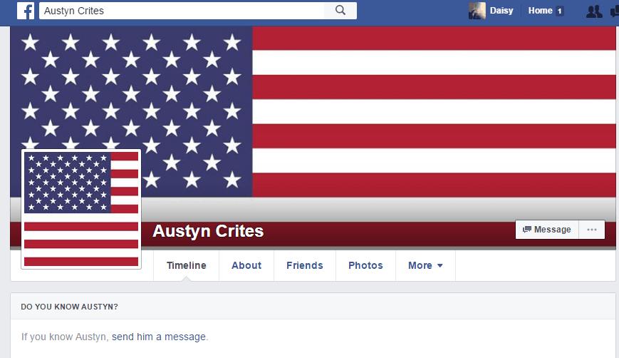 austyn-crites-new