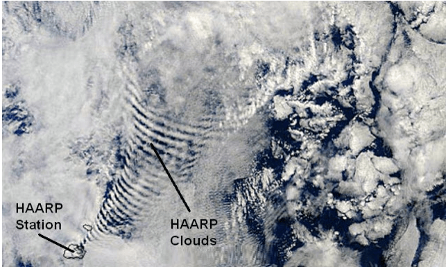 haarp-cloud-from-haarp-station_