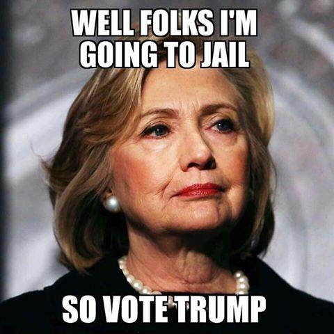 Hillary_In_Jail.jpg