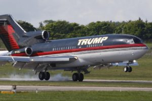 inside-donald-trumps-private-jet-1