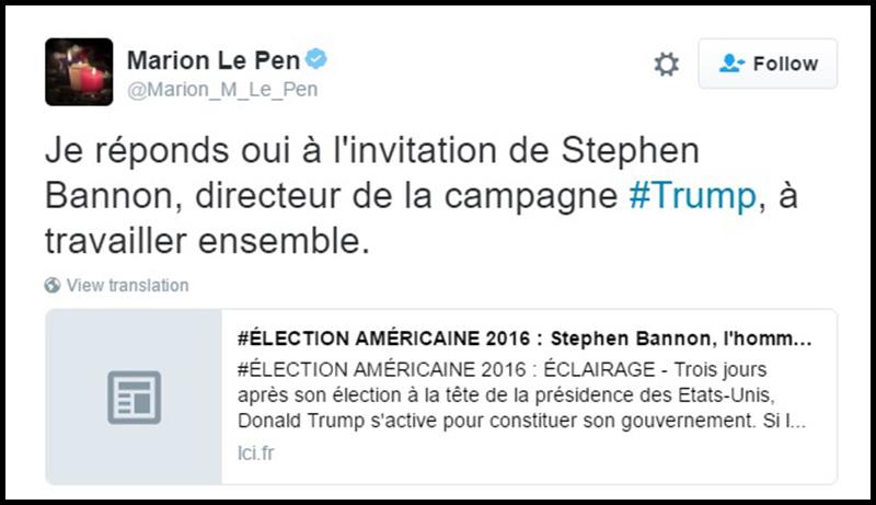 le-pen-yes