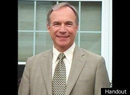 Missing DA Ray Gricar