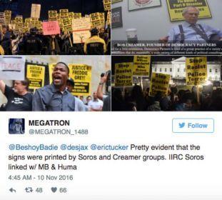 trump-protest-signs