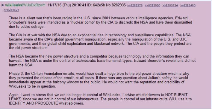 wikileaks4_