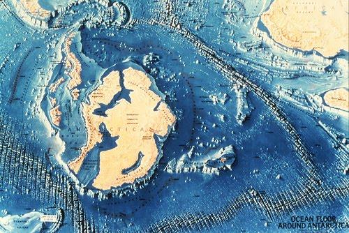 antarctica_6.jpg