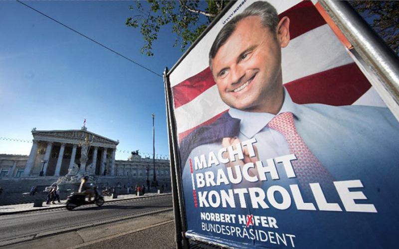 hofer-poster
