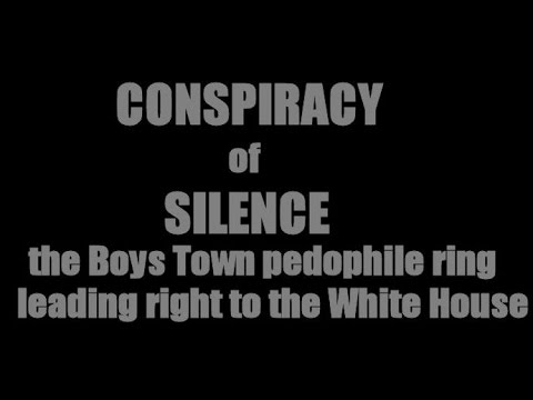 Image result for Boys Town child abuse