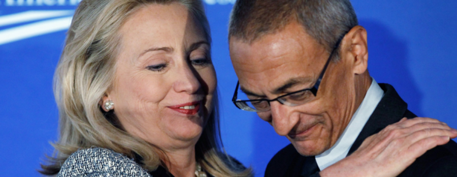WikiLeaks has revealed pedophile related 'code words' in their batch of Podesta emails