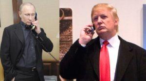 putin-trump-on-the-phone